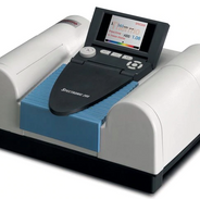 Thermo Scientific SPECTRONIC™ 200 Spectrophotometer