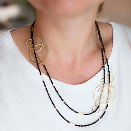 Gold Halskette.jpg