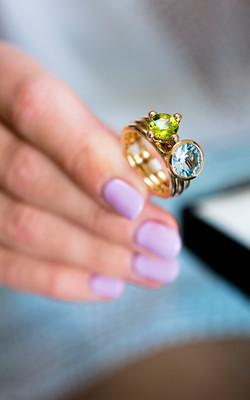 Farbstein-Ring
