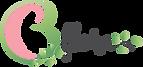 CBF_Logo_small-01.png