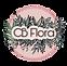 6FD1D90A-B605-4646-87E3-6AF6777A1050_edi
