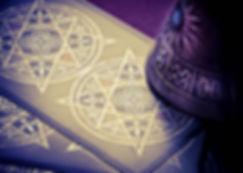 Mystic Sessions