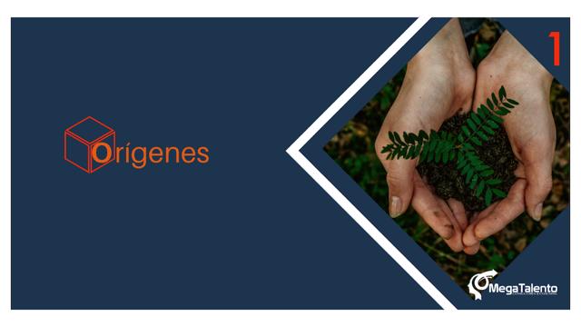 Orígenes.PNG