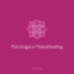 Psicologia e ThetaHealing (1).png