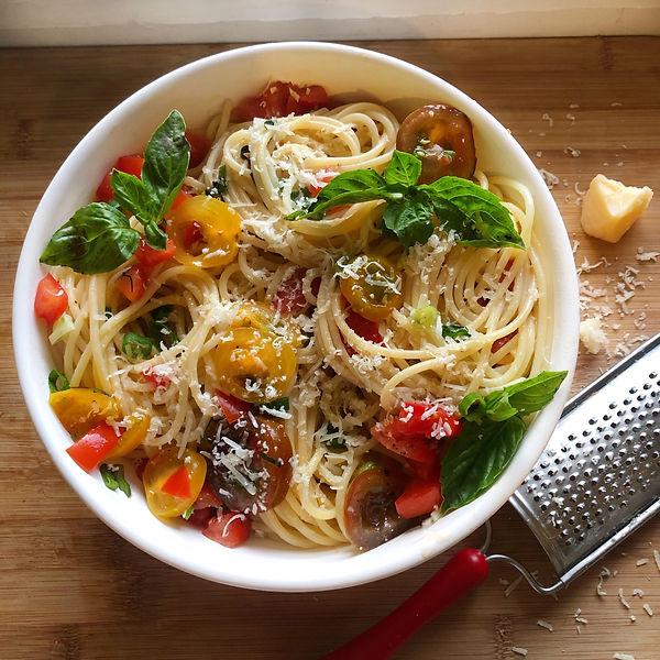 Tomato toss pasta.jpg