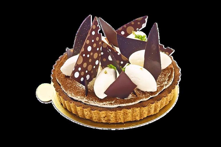 チョコタルト.png