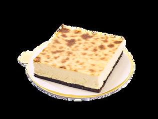 別格。濃厚チーズケーキ