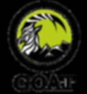 GOAT.Inc-logo-color.png