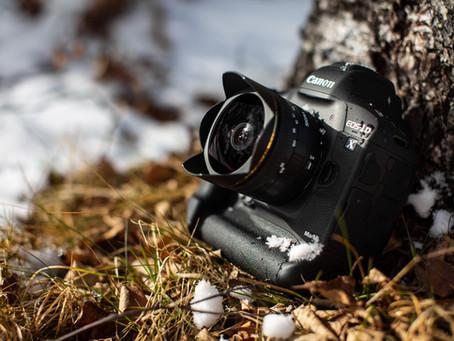 Canon 1dx-2,Mavic2 pro導入