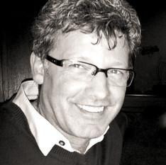 DR MARTIN HONNEF