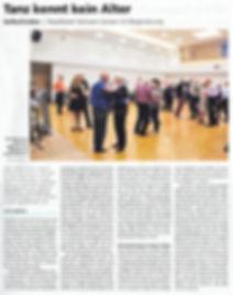 Berichte Volkststimme Sissach 02.jpg
