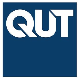 Queensland University of Technology 昆士蘭科技大學
