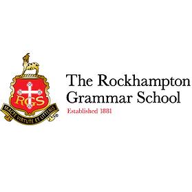 The Rockhampton School