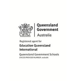Education Queensland International昆士蘭政府公立中學