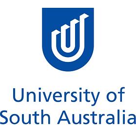 University of South Australian