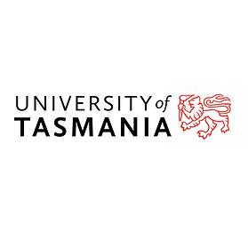 University of Tasmania 塔斯曼尼亞大學