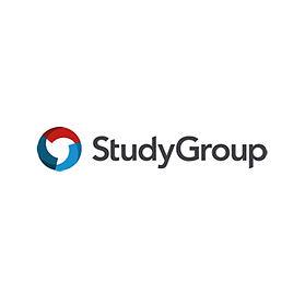 Study Group- Pathway to Top AUS & NZ Universities