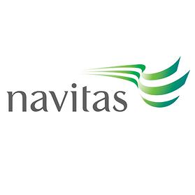 Navitas (Australia, New Zealand, Singapore)