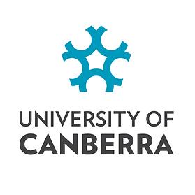 University of Canberra 坎培拉大學