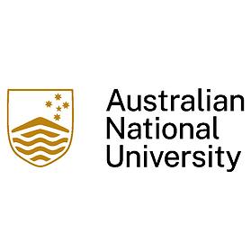 Australian National University 澳洲國立大學