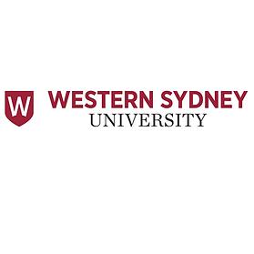 Western Sydney University 西悉尼大學