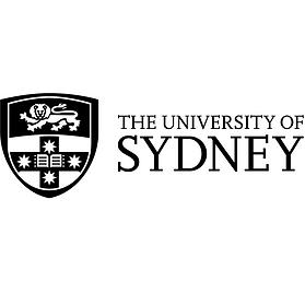 The University of Sydney 悉尼大學