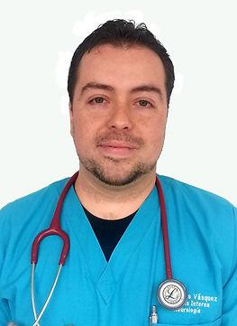 Dr.Marcos Portada.jpg