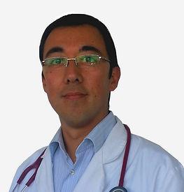 Dr. roman prueba.jpg