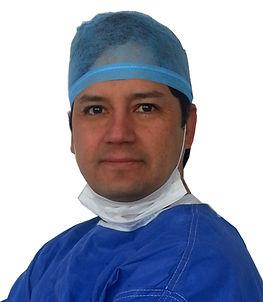 Dr araya.jpg
