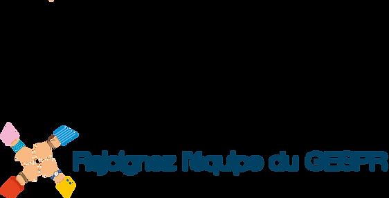 Rejoignez_l'équipe_du_GESPR.png
