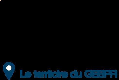 Le territoire du GESPR.png