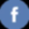 1024px-Facebook_circle__opt.png