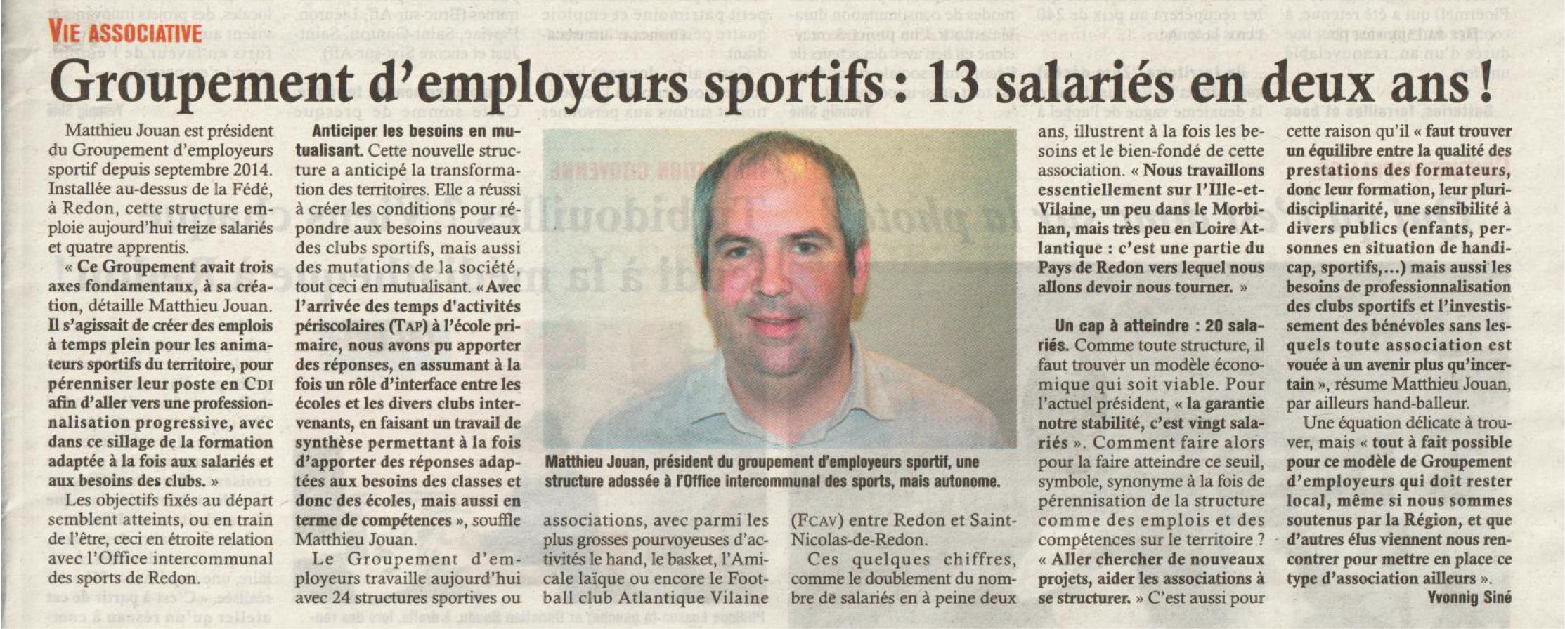 Art Les Infos2_Site