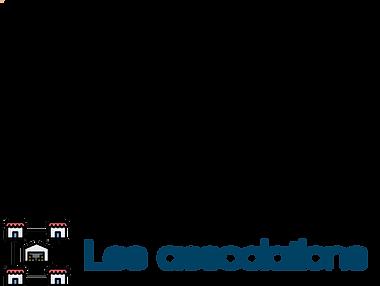 Les associations.png