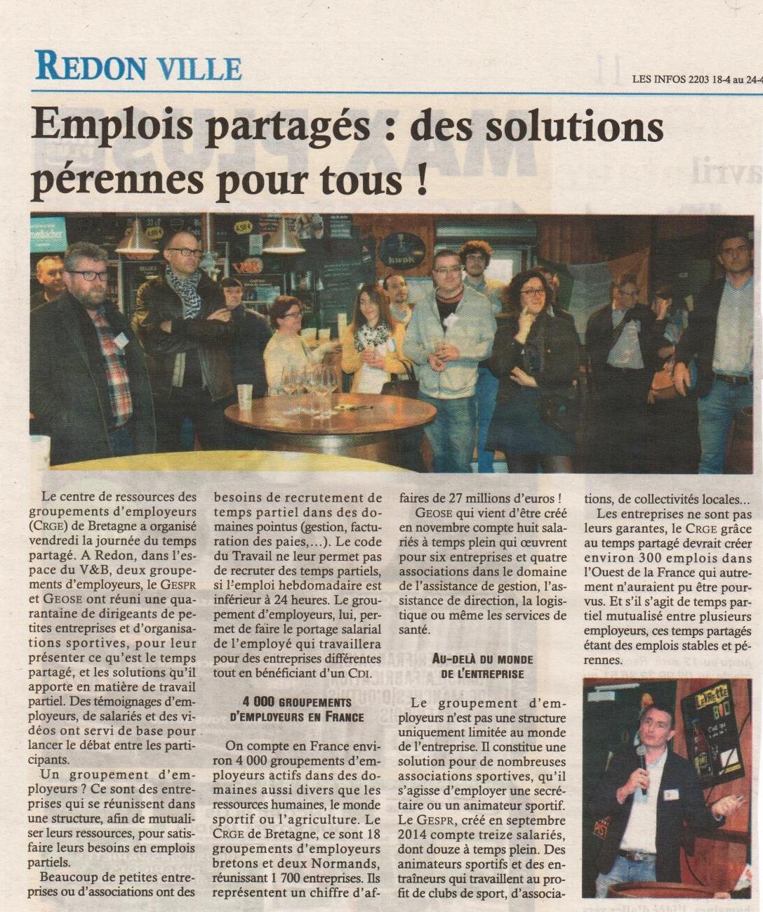 Art Les Infos-18-04-18