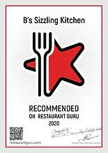 RestaurantGuru_Certificate1 2.png