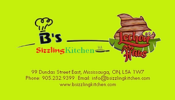 bz new business card front.png