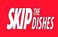 skip the dish.png