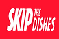 skip the dish.png