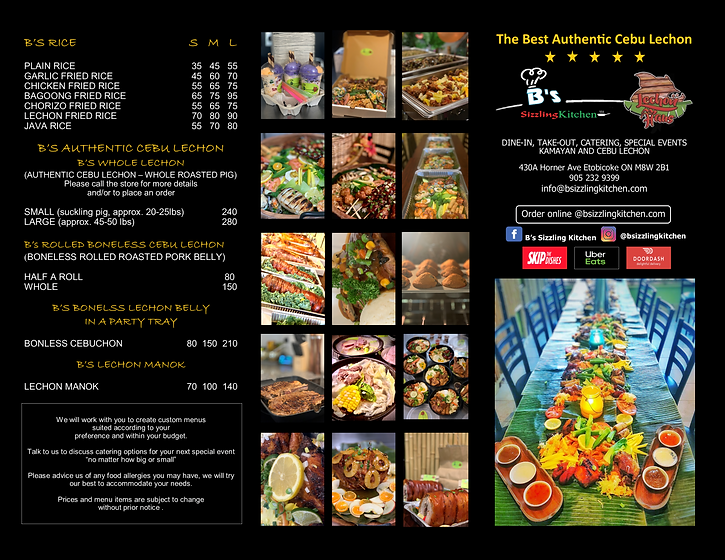 430 catering brochure 1.png
