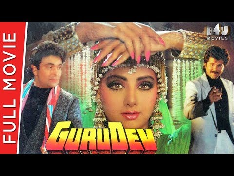 Pukar Full Movie Hindi 720p Download Stanley Ka Dabba Movie Free