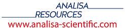Analisa Resources (Original) logo.jpg