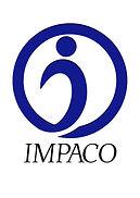 IMPACO logo .jpg