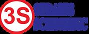 Straits Scientific_Logo.png