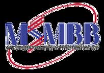 MSMBB.png