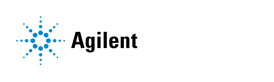 Agilent Logo_Neo Science_Gold.png