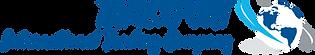 tamexport-Logo.png