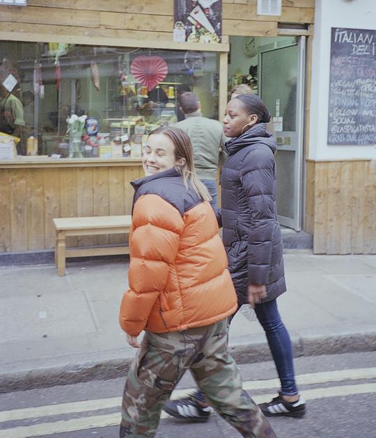 Niamh and Kells.jpg