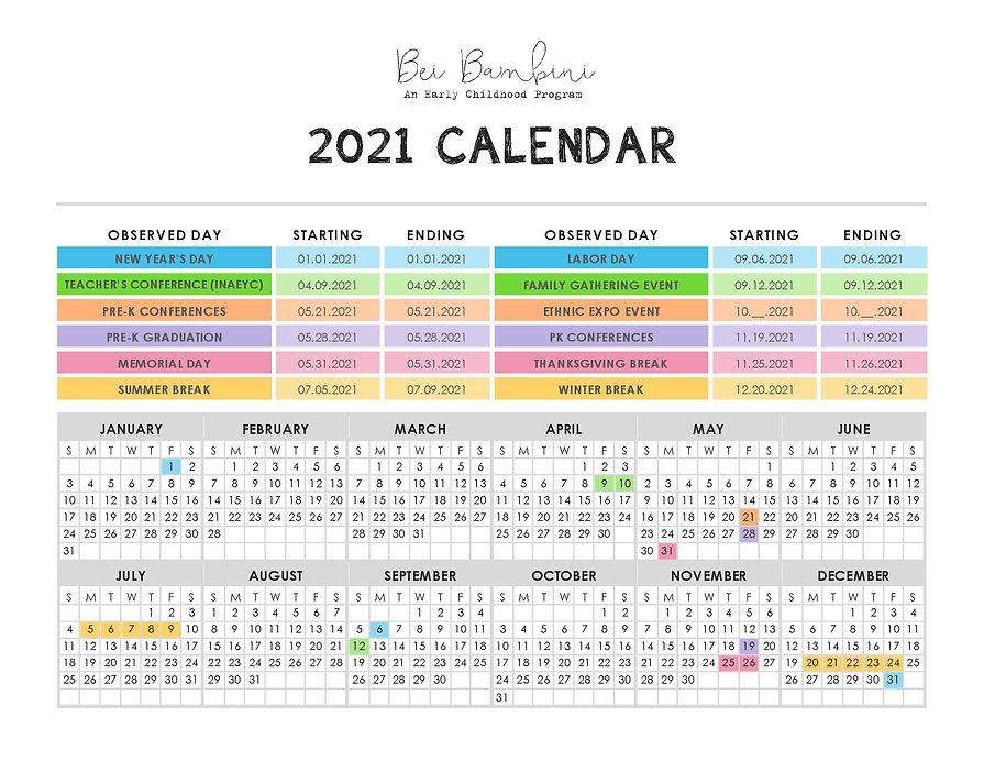 2021 Closing Calendar.jpg