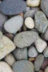 world-stones_00384303.jpg